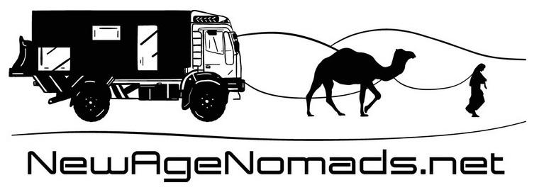 NewAgeNomads